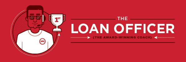 MortgagePersonalities_Loan Officer