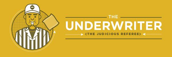MortgagePersonalities_Underwriter