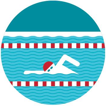 Swimming-04-2