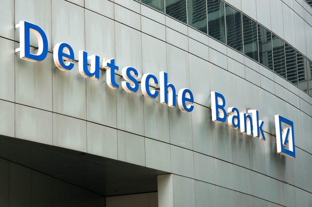 deutsche-shutterstock