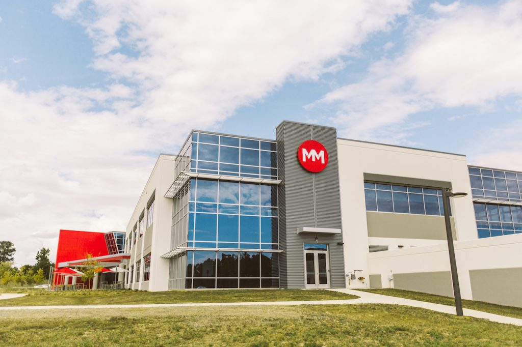 Rolanda Knight joins Movement Mortgage in Shreveport, LA expansion