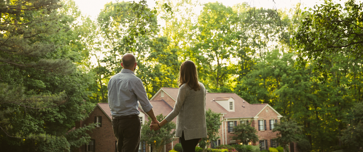 What To Look For On Your Home Tour Movement Mortgage Blog