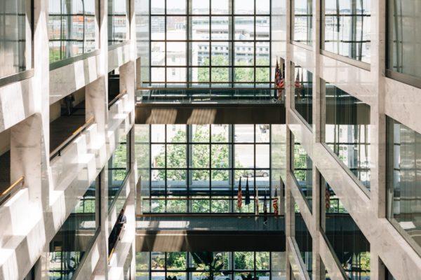 inside-corporate-building-housing-market