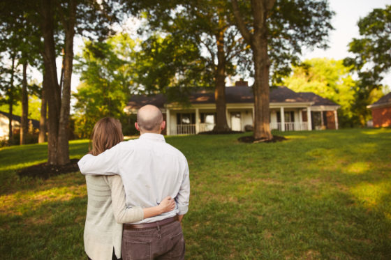 What can make me a better home loan candidate? Tips on how to get a mortgage