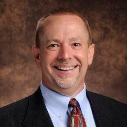 Market Leader Gregg Murphy
