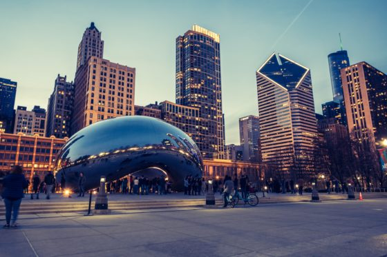 Ryan Cotter joins Movement Mortgage as Market Leader in Chicago
