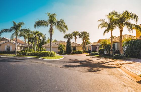 8 credit repair tips for getting mortgage ready