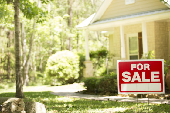 Spring homebuying going strong, U.S. economy building confidence
