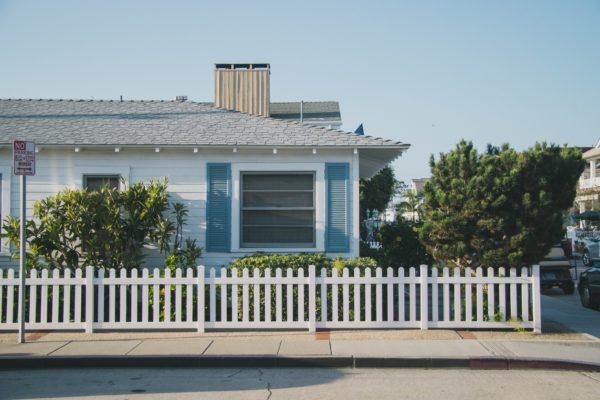 loan against house deed