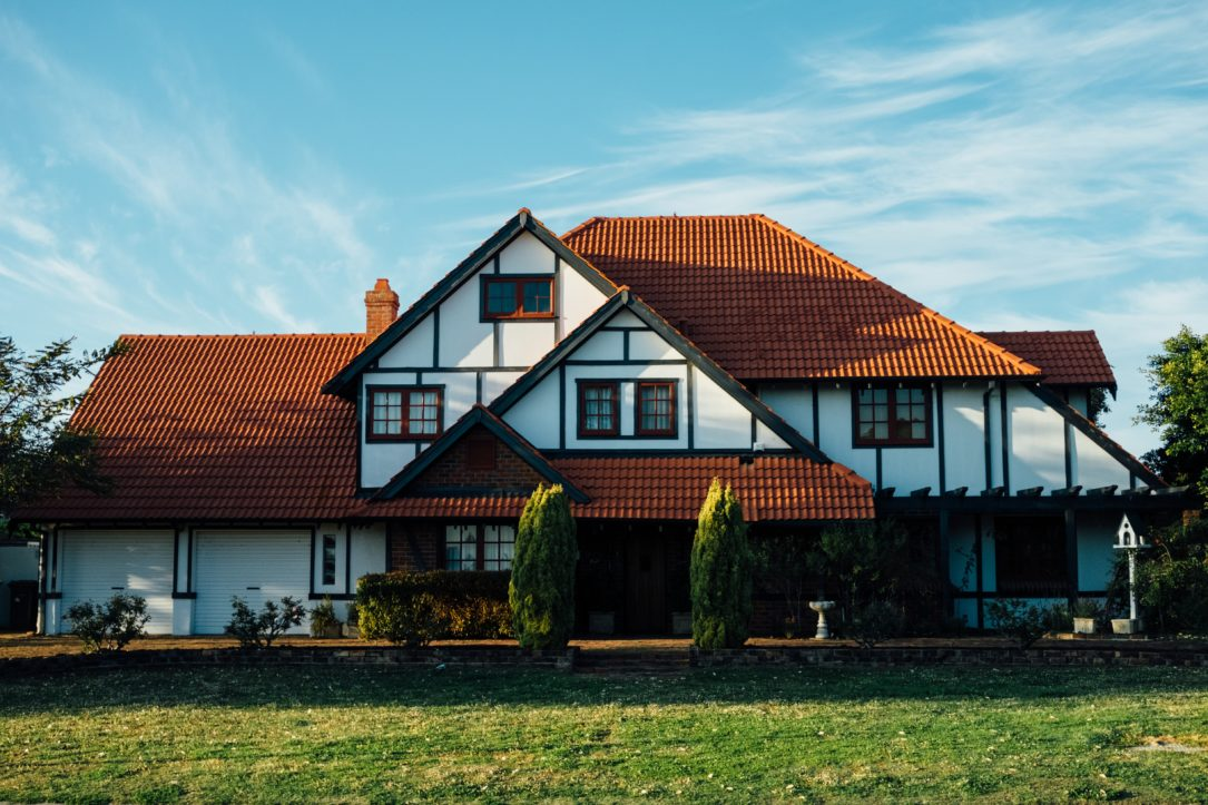 Taking out a mortgage on a home you own - Movement Mortgage Blog