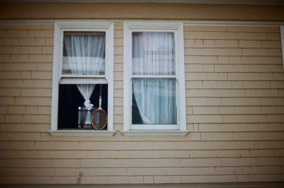Homeowner's insurance explainedWho needs it