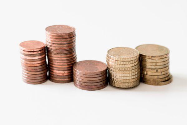 401(k) home loan rules
