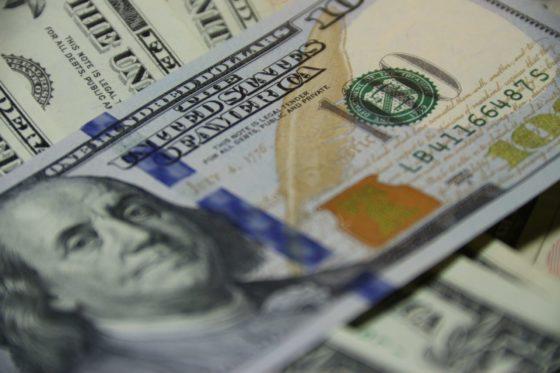 What is a cash-out refinance? Cash-out refinance definition