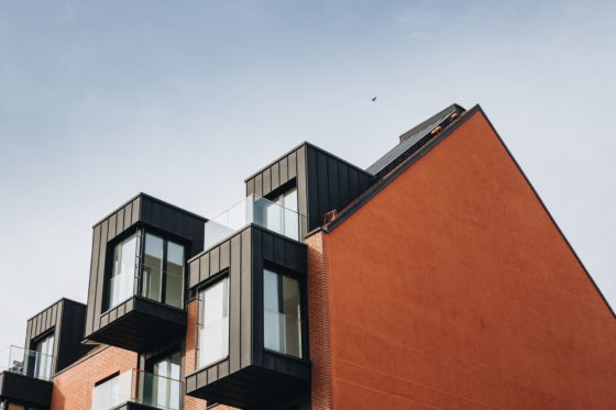 FHA condo loan updates you should care about