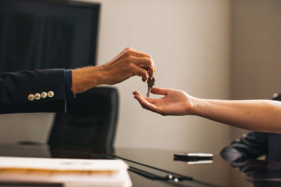 How you could buy your first house in a year