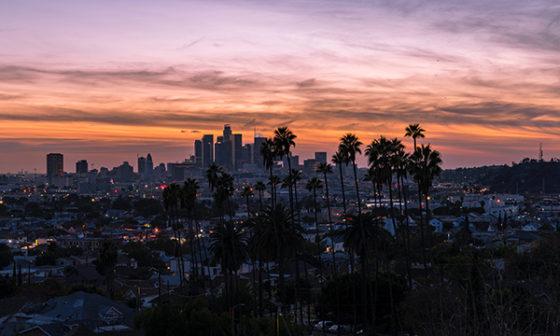 Movement Mortgage brings back Los Angeles powerhouse Scott Groves