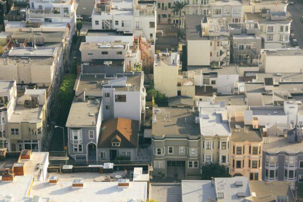 condo vs townhouse