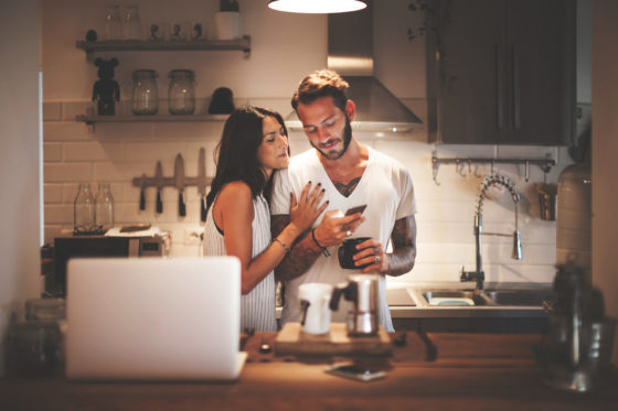 Is a low credit score keeping you from getting a mortgage during COVID-19?