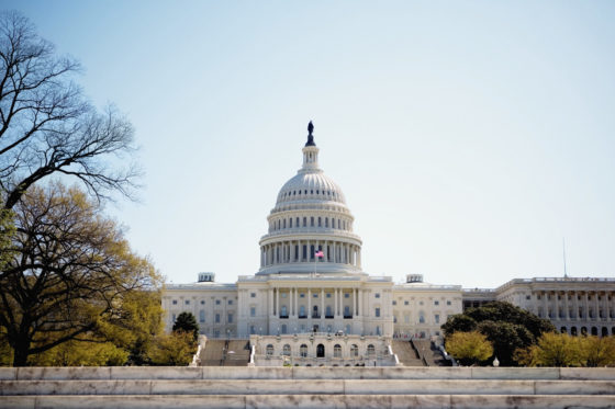 FHFA raises cost of refinance, interest rates remain historically low