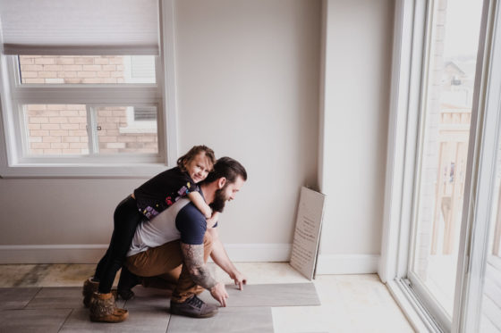 6 first-year homeowner mistakes you'll want to avoid