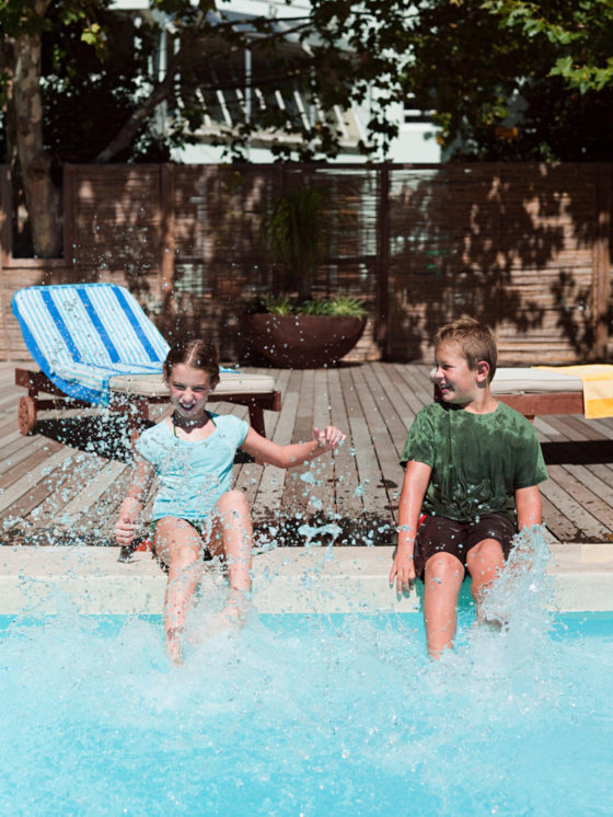 Housing markets boom in vacation towns and suburbs