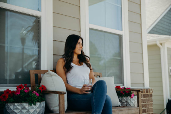 16 simple summer maintenance tips for new homeowners