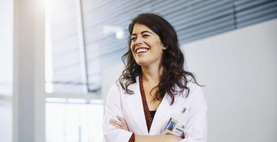 Introducing: Movement Medical